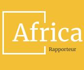 Africa Rapporteur